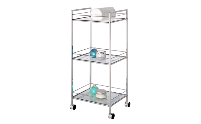 archiveproductitemimagesbathroomcartgob 572 - Bathroom Cart