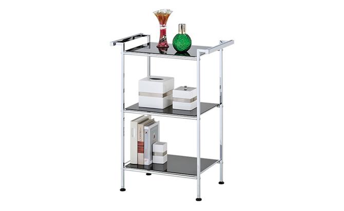 /archive/product/item/images/Bathroom/Shelf/GOB 564
