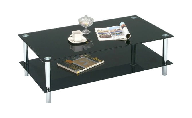 Coffee Table Dining Table Glass Tablesofa Tablesikea Side Table - Orbit coffee table