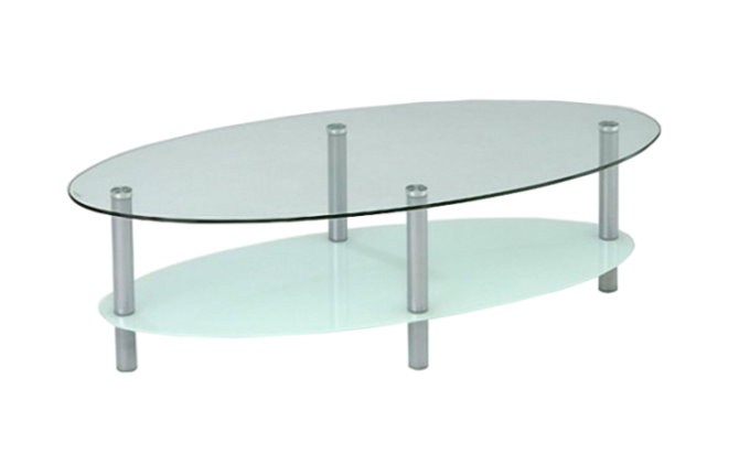 Coffee Table Dining Glass Sofa Tables Ikea Side Product Orbit