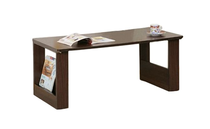 Bentwood Coffee Table, Dining Table, Glass Table,glass living room ...