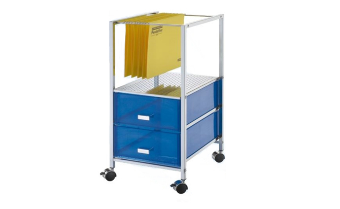 /archive/product/item/images/Storage/StorageCart/GO-1251  sc 1 st  Global Orbit Co Ltd & Office Drawer Cart Hanging File Trolley Portable File Cart ...