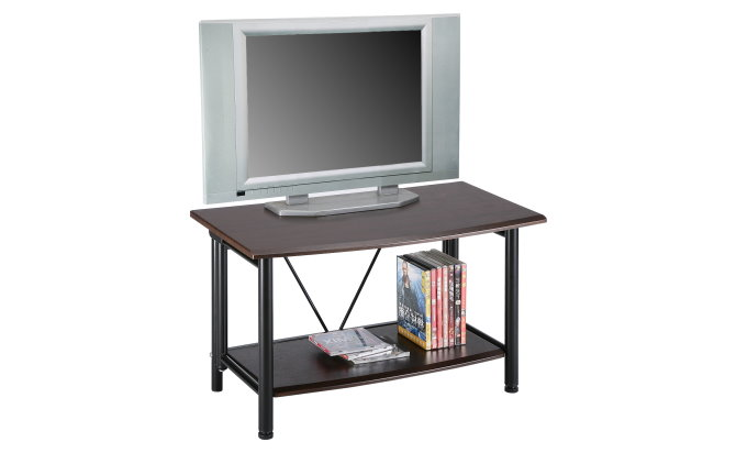 /archive/product/item/images/TVStand/GO 1686BR Folding TV