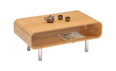 Bentwood Coffee Table, Dining Table, Glass Table,sofa Tables